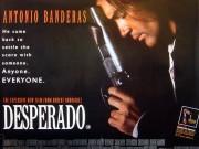 Cinemax 7/7: Desperado