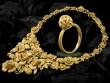 Nữ trang Prima Gold - thiết kế tinh xảo từ vàng nguyên chất 24K