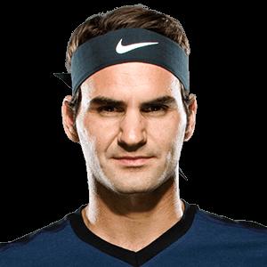 Wimbledon ngày 2: Cú sốc của mỹ nhân tennis - 8