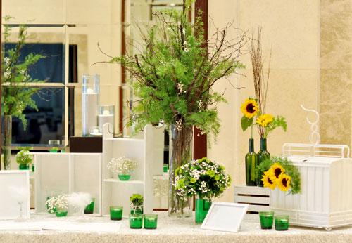 White Palace ưu đãi đặc biệt khi đặt tiệc cưới online - 4