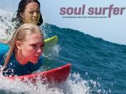 Star Movies 4/7: Soul Surfer