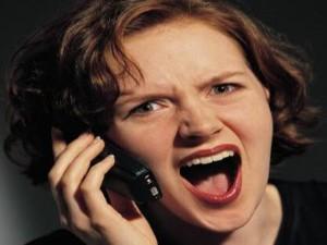 Cách chặn số điện thoại làm phiền trên iPhone