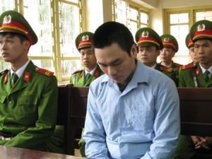 Xuất hiện nhân chứng mới trong vụ án Nguyễn Thanh Chấn