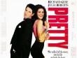 Star Movies 2/7: Pretty Woman