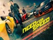 Star Movies 3/7: Need for Speed