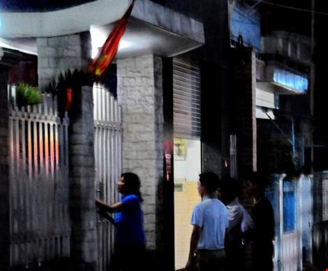 Một đại gia Cần Thơ bị bắt vì nợ khoảng 700 tỉ đồng - 1