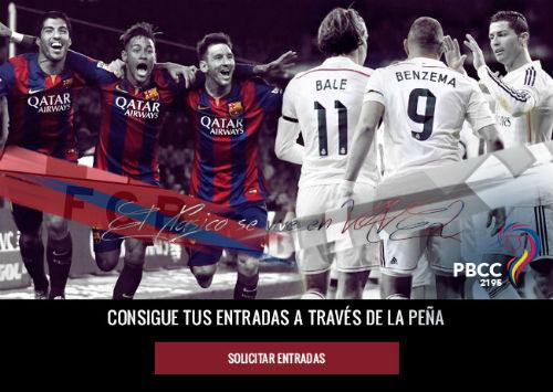 """""""Chém gió"""" Barca-Real: Siêu kinh điển sẽ rất nhạt - 1"""