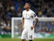 Bóng đá - Nội bộ Real dậy sóng trước thềm Siêu kinh điển