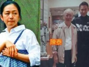 Vợ Lưu Đức Hoa lên kế hoạch mang bầu ở tuổi 50