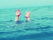 Giáo dục - du học - Đồng Nai: 3 học sinh chết đuối khi vui chơi gần suối Cả
