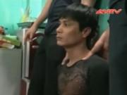 Video An ninh - Bóc vỏ bọc hoàn hảo của trùm ma túy Quảng Ninh