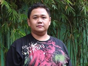 Phim - Dù có giấy chứng nhận tâm thần, Minh Béo vẫn ngồi tù