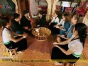 """Du lịch - Phong tục có """"1-0-2"""" của người Thái ở Điện Biên"""