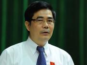 Tin tức trong ngày - Bộ trưởng NN&PTNT: Đa số thực phẩm an toàn, nhưng nhân dân không biết
