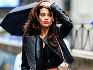 13 điều chỉ những nàng chuyên mặc đồ màu đen mới hiểu