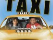 Trailer phim: Taxi (2004)