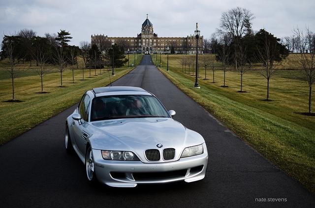 Với khoảng 350 triệu đồng nên mua xe cũ nào? (P1) - 3