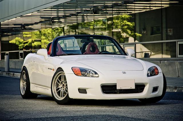 Với khoảng 350 triệu đồng nên mua xe cũ nào? (P1) - 4