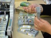Tài chính - Bất động sản - Cho vay VNĐ, lãi suất theo USD