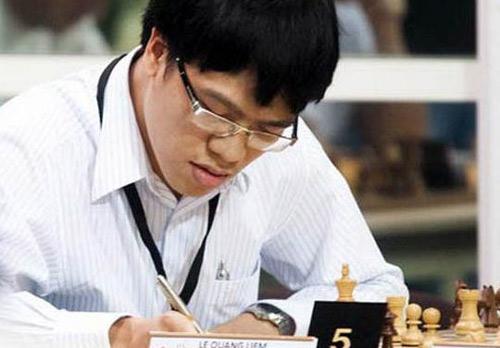 Tin thể thao HOT 3/4: Hoàng Nam vào thẳng vòng chính F5 Japan - 2