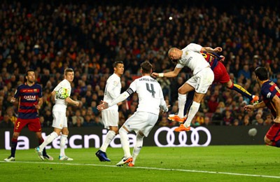 truc tiep barcelona vs real madrid 2016 - 14