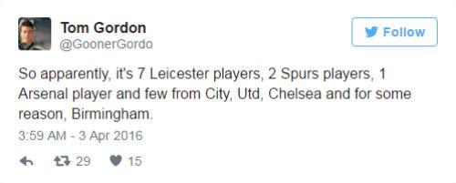 Arsenal và Chelsea lên tiếng vụ dính líu doping - 3