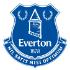 Truc tiep MU - Everton vong 32 - 2