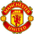 Trực tiếp Mu vs Everton - Link xem bóng đá MU - Everton - 1