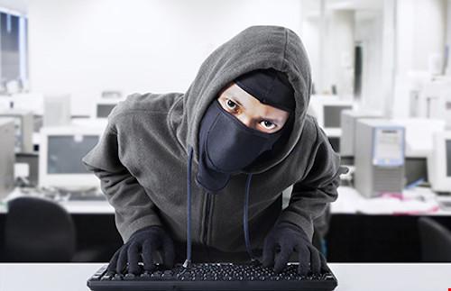 Loại bỏ khủng bố khỏi Internet - 1
