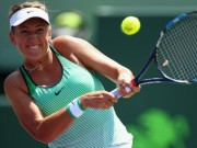 Azarenka - Kuznetsova: Kỉ niệm ngọt ngào (CK WTA Miami)