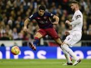 Bóng đá - El Clasico: Zidane tự hào phá dớp, Enrique không u sầu