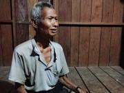 Tin tức trong ngày - Ký sự rừng sâu: Già làng thời @ xử kiện