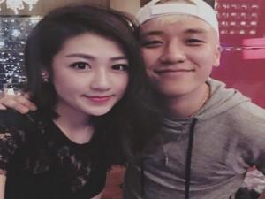 Ca nhạc - MTV - Facebook sao 3.4: Seungri (Bigbang) bí mật đến Hà Nội
