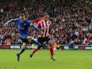 Bóng đá - Leicester – Southampton: Không dễ khuất phục