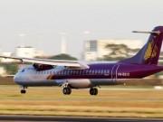 Tin tức trong ngày - Điều tra sự cố máy bay trượt khỏi đường băng Tân Sơn Nhất