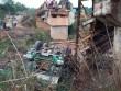 Xem xét khởi tố vụ xe tải làm sập cầu ở Đắk Lắk