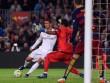 Barca - Real Madrid: Khoảnh khắc vàng của siêu sao