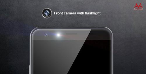"""Đổ xô mua """"vua smartphone """" Titan Q8 ưu đãi lớn - 6"""
