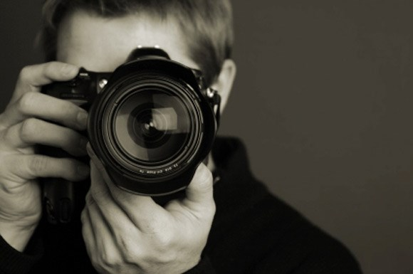 Nhiếp ảnh chuyên nghiệp: Nghề dành cho người đam mê nghệ thuật - 1