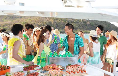Lướt du thuyền ở Hawaii – bạn đã sẵn sàng chưa? - 4