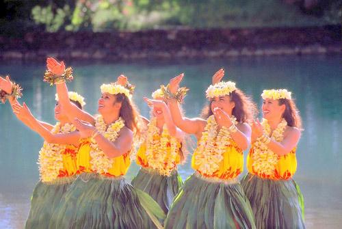 Lướt du thuyền ở Hawaii – bạn đã sẵn sàng chưa? - 1