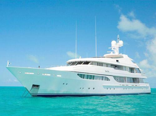 Lướt du thuyền ở Hawaii – bạn đã sẵn sàng chưa? - 2