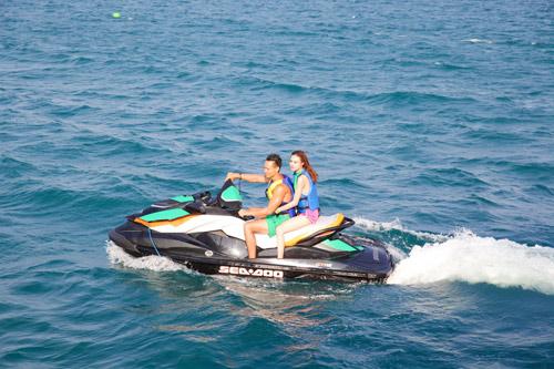 Lướt du thuyền ở Hawaii – bạn đã sẵn sàng chưa? - 3
