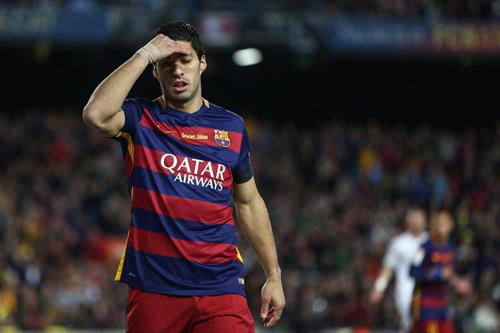 Tiêu điểm vòng 31 Liga: Hãy cảm ơn người Madrid - 2