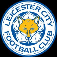 Tiêu điểm NHA vòng 32: Hãy cản Leicester, nếu có thể! - 3