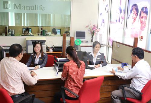 Thêm hơn 1.000 điểm thu phí mới cho khách hàng Manulife - 2