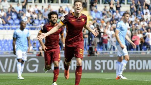 """Tiêu điểm V31 Serie A: Napoli """"đầu hàng"""" Juventus - 3"""