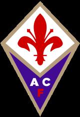 """Tiêu điểm V31 Serie A: Napoli """"đầu hàng"""" Juventus - 7"""