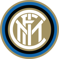 """Tiêu điểm V31 Serie A: Napoli """"đầu hàng"""" Juventus - 8"""