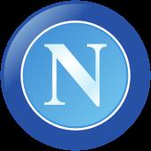 """Tiêu điểm V31 Serie A: Napoli """"đầu hàng"""" Juventus - 5"""